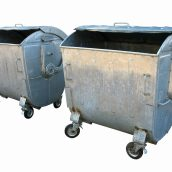 Why You Should Consider Enlisting the Assistance of a Dumpster Rental