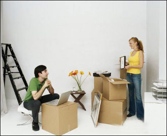 High Quality Designer Delivery Services in Los Angeles