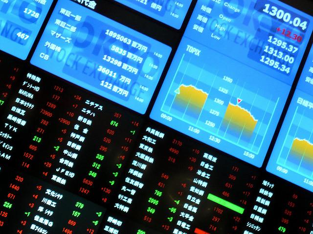 Tres cosas que deberías saber sobre los sistemas de trading CFD