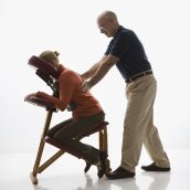 Professional Pain Management in Barrington for Older Adults