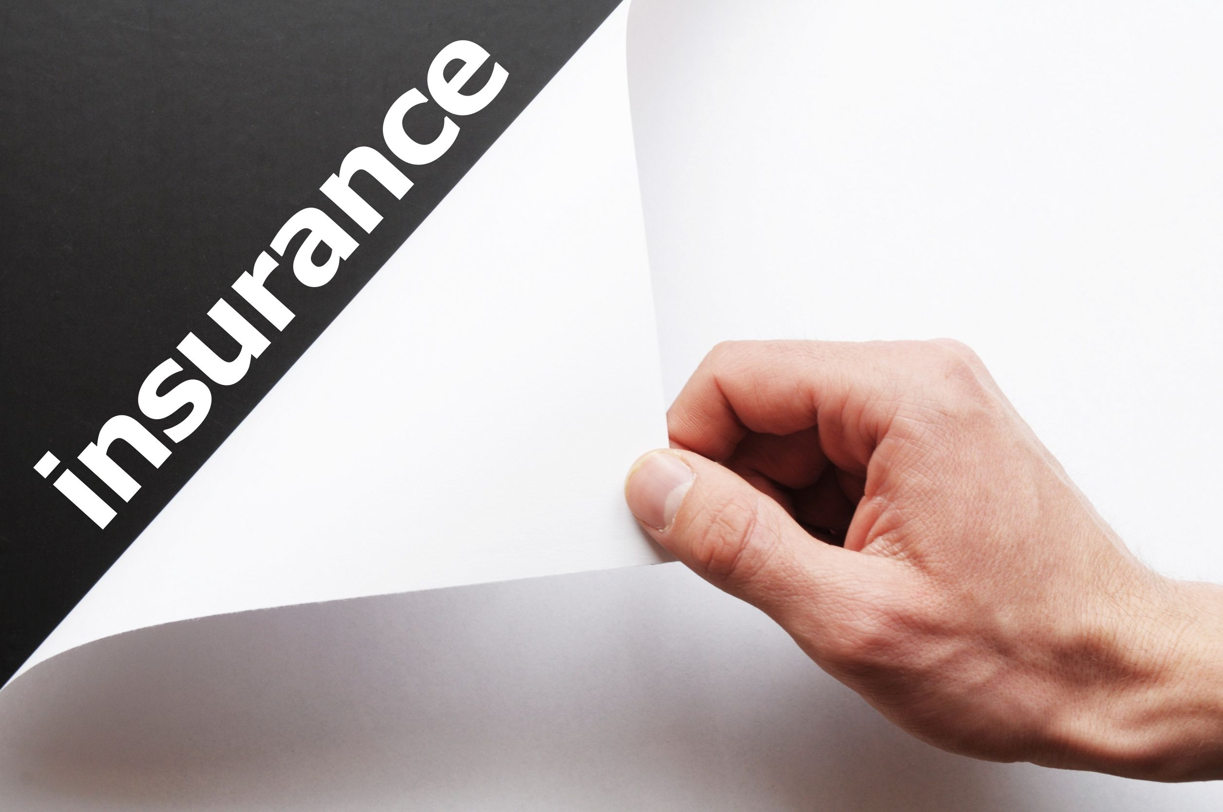 How to Find the Best Workers Compensation Insurance in Suffolk County, NY to Help Protect Your Business Today