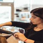 Finding the Best Hair Stylist For You In The Colony TX