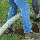 Necessity Of Septic Tank Cleaning For Residents Of West Milford, NJ