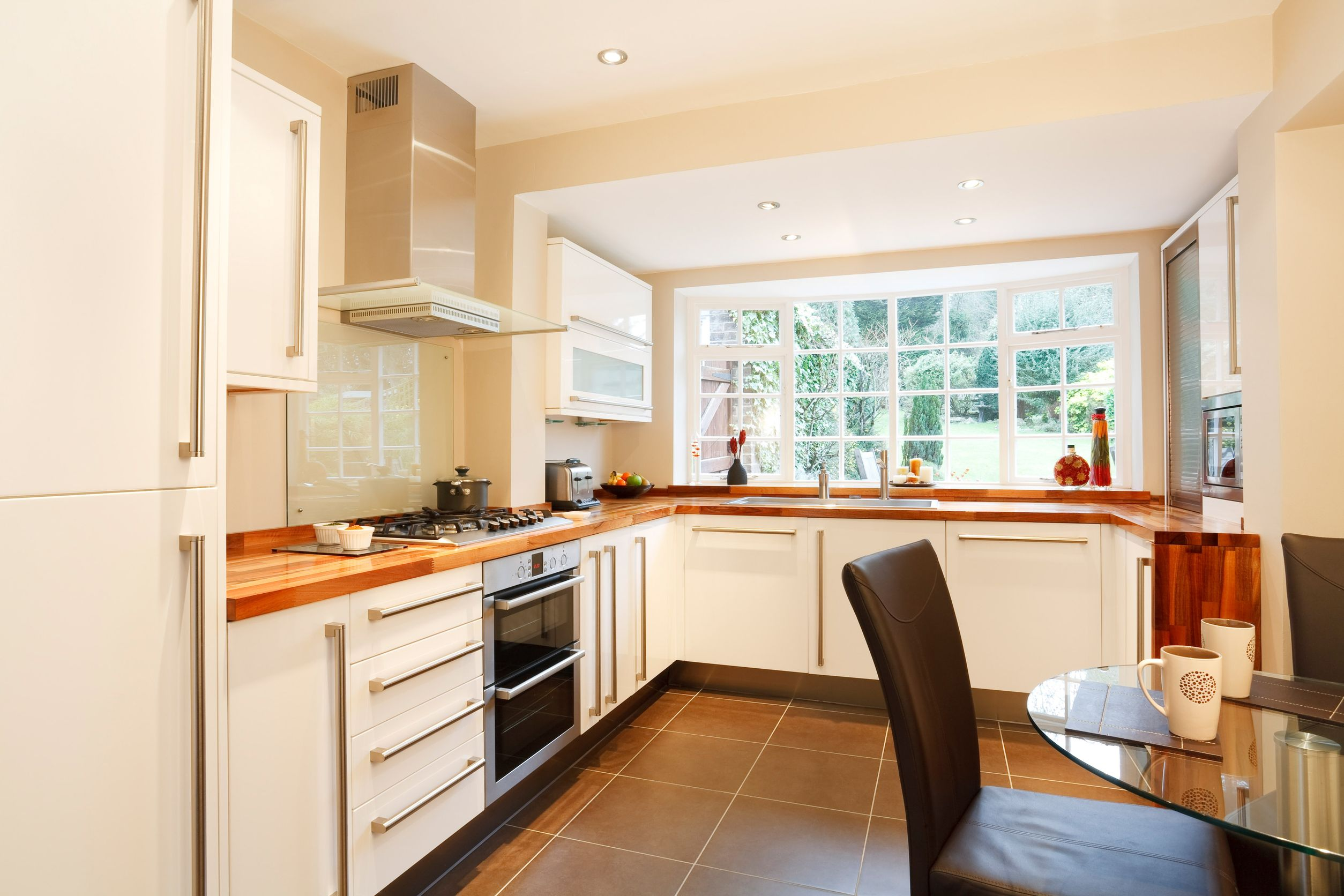 Tips For Planning Your Kitchen Design