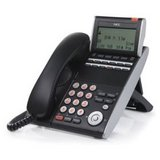 Why Hire a VoIP Service Provider in Irvine, CA?