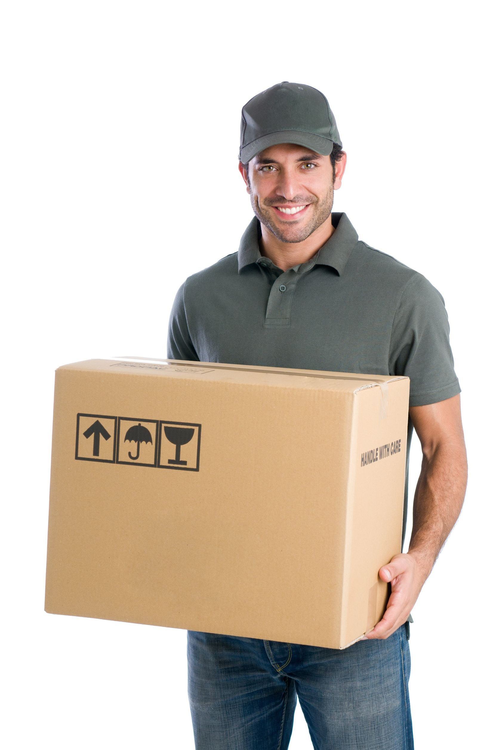 courier company E-go is an australian courier company, which specialises in fast and efficient  interstate parcel & courier delivery services get a quick quote now at e-gocom au.