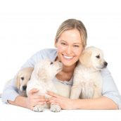 Three Services Your Animal Hospital Should Provide