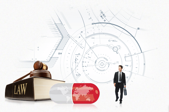 Benefits Of Hiring Third Party Website Design Services in Toronto, ON