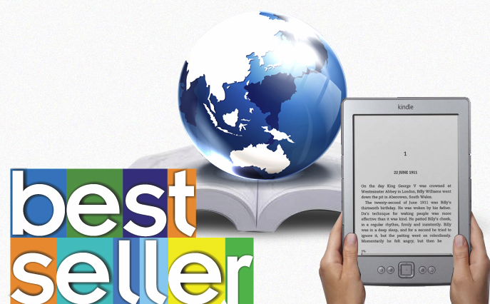 Optimize Your Site with the Best Web Development Services in Miami