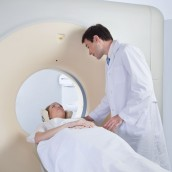 How to Prepare to Get a PET CT Scan