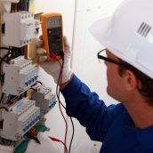 Common Situations That Require An Electrician