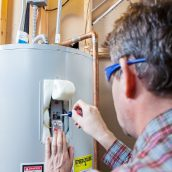 Heating Repair In Chicago Can Save Money