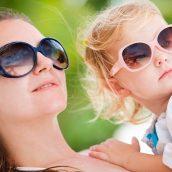 The Benefits Of Choosing Designer Eyewear