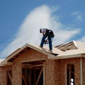 Considering Your Options For A New Roof