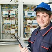 What To Consider Before Hiring An Electrician For Your Electrical Services