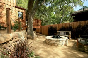 Warning Signs When Hiring a Pebble Beach Contractor