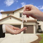 Corporate Rentals in San Diego Is Smart Business