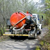 Knowing Your Septic System in Northampton PA