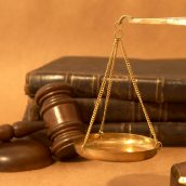 Scale for Bail Bond Charges Helps Defendants Know What to Expect