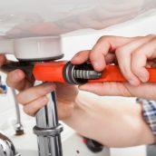 Trustworth And Professional AC Repairs Sarasota FL