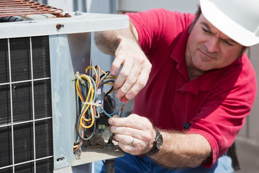 Reasons To Have Professional Heater Installation in Maple Grove