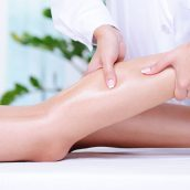 How a Foot Massage in Honolulu HI Can Change Your Life