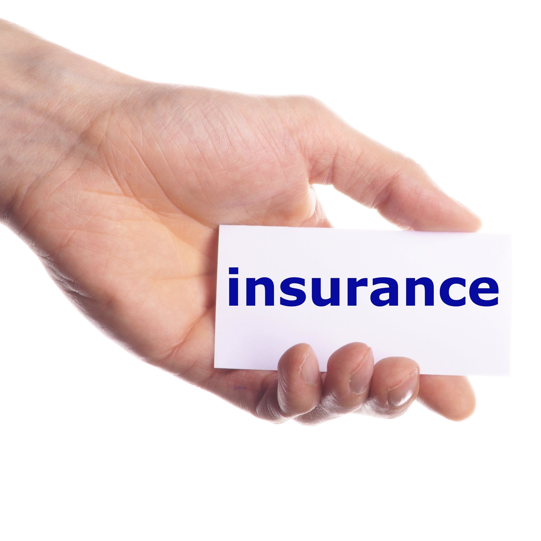 Get an Online Health Insurance Quote in Des Moines, IA