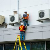 The Importance Of AC Repair near Palatine And Routine Maintenance