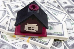 Understand the Basics When Shopping for Mortgage Loans Altoona PA