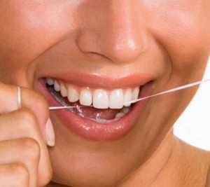 Find Teeth Whitening Aberdeen Services for a New Whiter and Brighter Smile