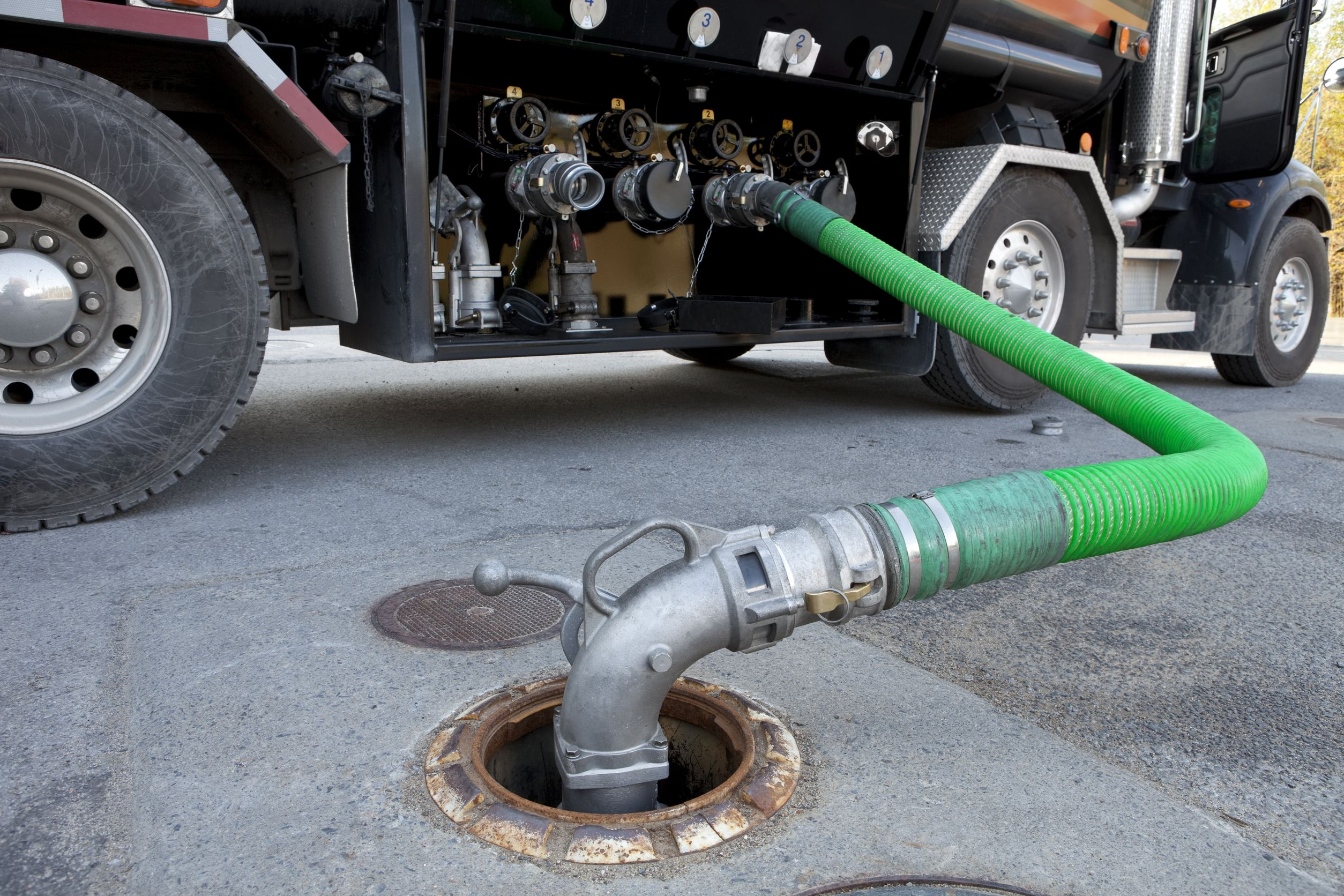 Benefits of Hiring Professionals For Your Septic Pumping in Haines City FL