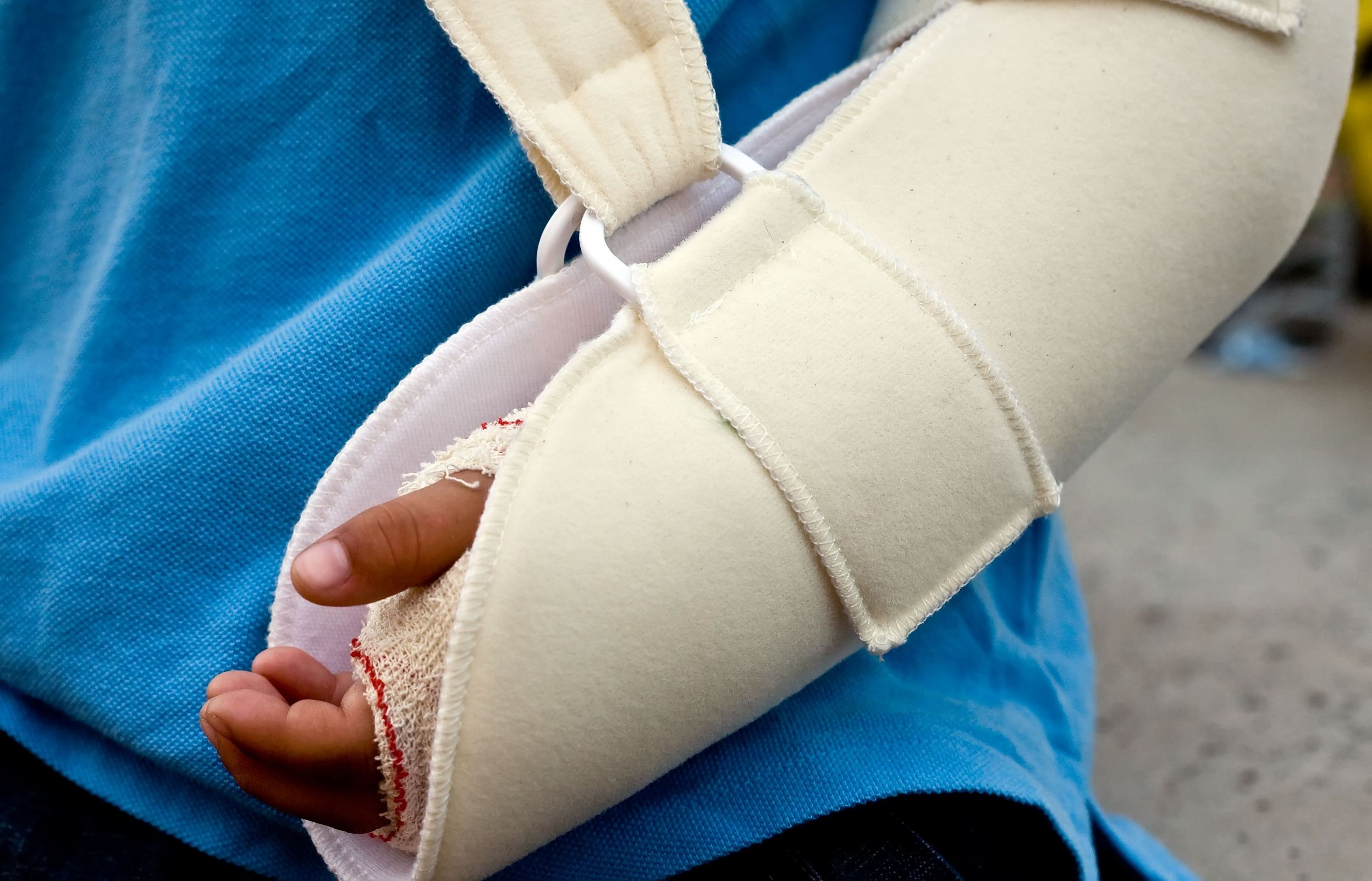 Enlist the Help of a Skilled Personal Injury Lawyer in Plano, IL
