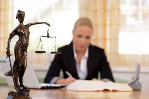 What is Personal Injury and Why You Need a Personal Injury Lawyer in San Francisco