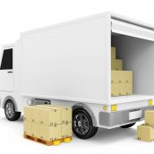 Commercial Moving In Plymouth MA Can Be Easy