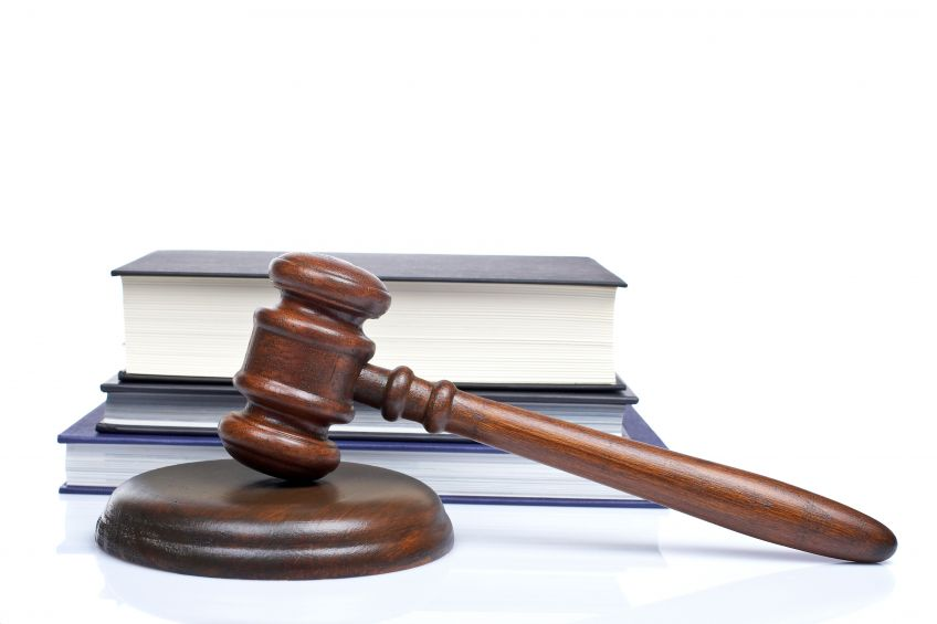 How to Hire Attorneys in Charleston, IL