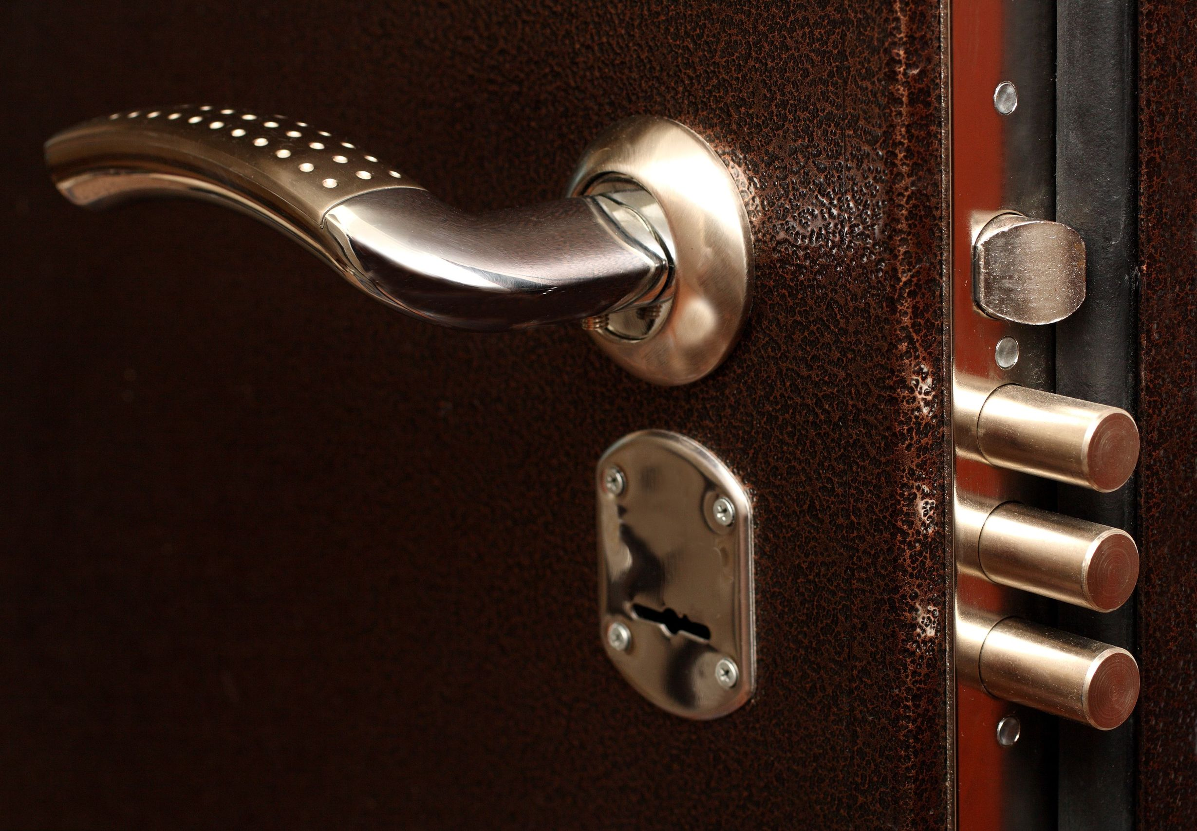 A 24 Hour Locksmith Service In Las Vegas NV Is Available
