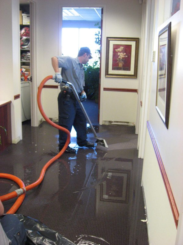 Where to get the best commercial cleaning services in Westfield NJ