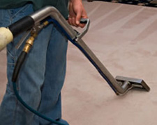Restore your Carpet with Carpet Cleaning Service in Kansas City