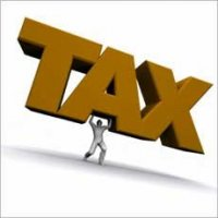 Why You Will Want to Use Tax Preparation Services in Brooklyn