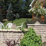 How to Choose a Good Paving Stones Pittsburgh Firm