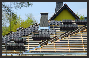 Reasons to Call a Licensed Roofer When You Have a Roofing Problem