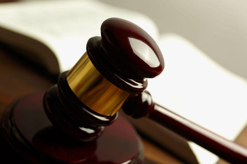You Deserve the Best West Palm Beach Criminal Defense Attorney