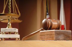 Choosing Your Personal Injury Lawyer in Cedar Rapids IA