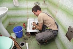 You Can Perform Basic Leak Detection in Lakeland FL