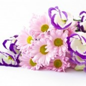Romantic Floral Arrangements Any Online Florist Cape Town Would Be Proud to Call Their Own