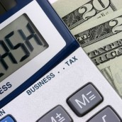 If Want to Save Taxes Get an Accurate Tax Preparation