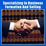 business-law-temecula-ca-john-p.-o-connell-j.d.-attorney-at-law-callout3
