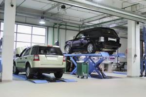 Smart Auto Group