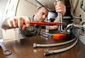 How to Get Satisfactor Plumbing Worked Completed in West Chester, PA