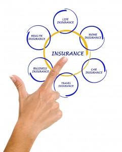 Business Insurance in Naples, FL